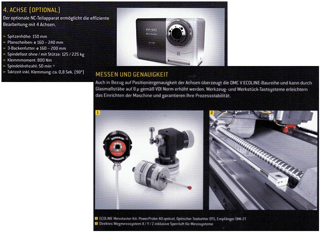 SKS CNC-Zerspanung GmbH